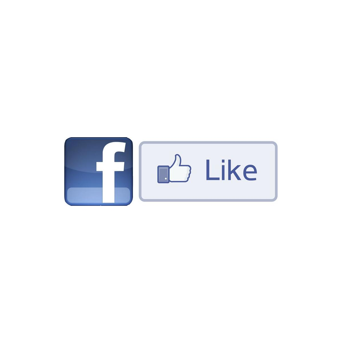 facebook account not verified freemyapps code