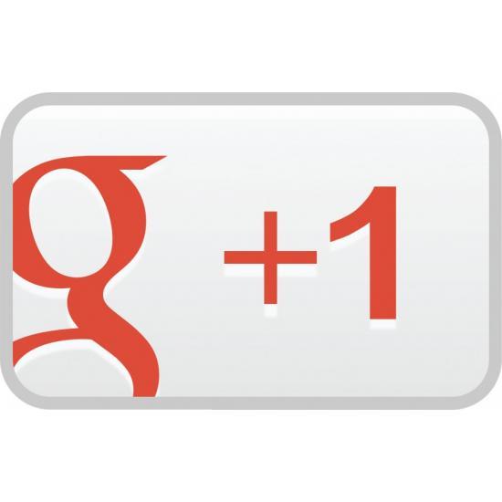Abonnés/Circles sur Google plus