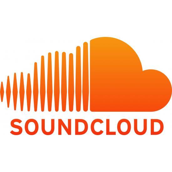 Soundcloud Likes, Repost, Abonnés