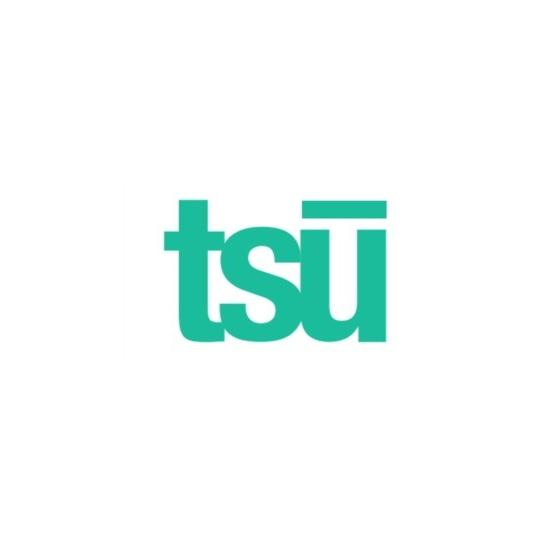 Tsu Follower