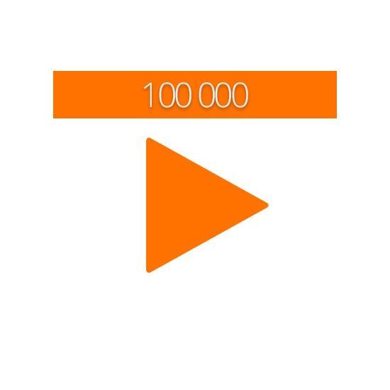 100 000 Soundcloud plays + Bonus