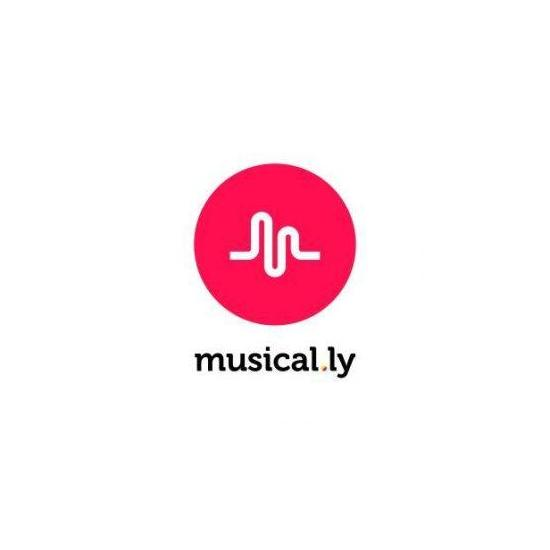 Acheter des followers Musical.ly