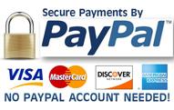 logo_paiement_paypal